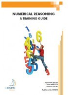 NUMERICAL REASONING - A TRAINING GUIDE (NEW ! )
