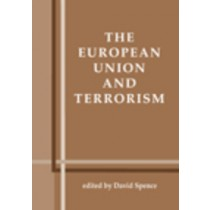 The European Union and Terrorism