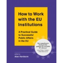 How to work with the Institutions